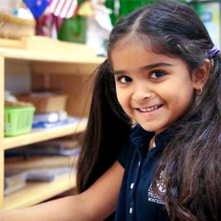 5 montessori ways to help your child move from early childhood to elementary classrooms
