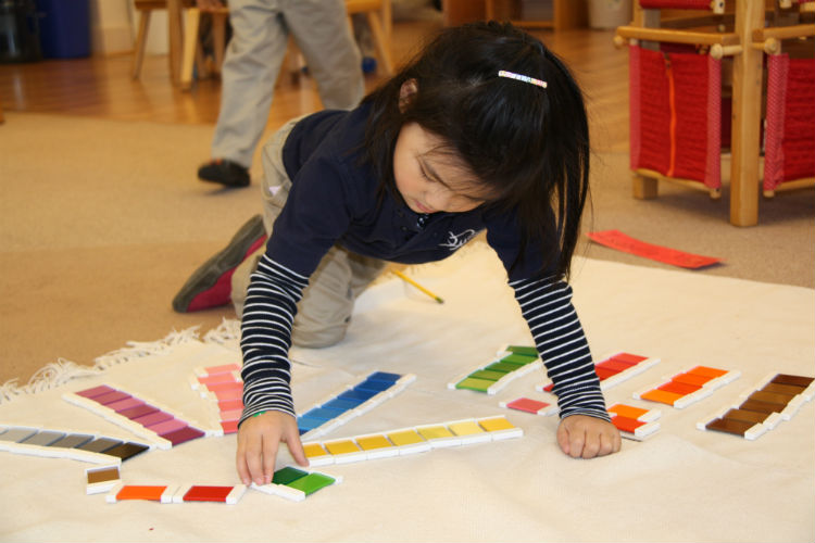 6-Clues-That-Your-Child-May-Not-Be-Getting-an-Authentic-Montessori-Education