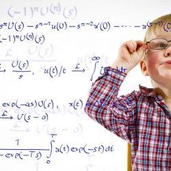 Famous Montessori Student Success Stories