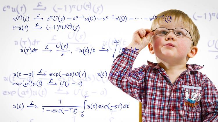 Famous-Montessori-Student-Success-Stories