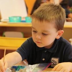 Fight False Fatigue With Montessori Methods