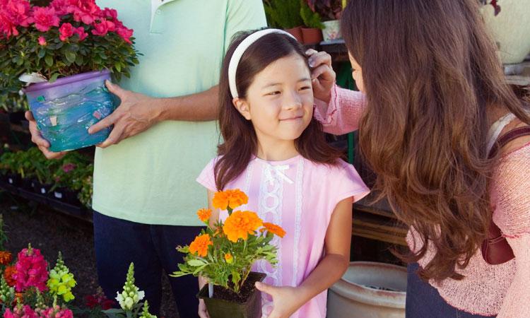 How to Montessori Methods Summer Activities