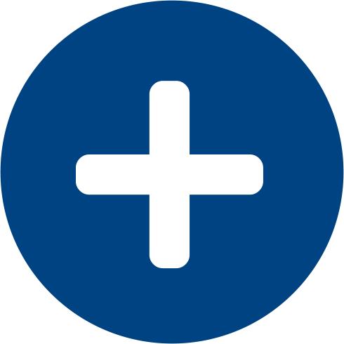 cross-01