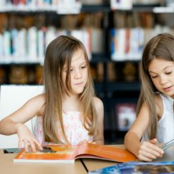 Differences between a Montessori School and a Traditional Public School