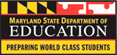 maryland-edu-logo-01