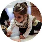 Pre-Primary Programs